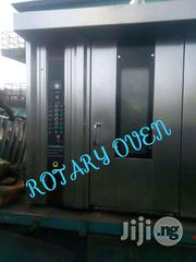 Rotary Ovens Tokunbo   Industrial Ovens for sale in Gombe State, Funakaye