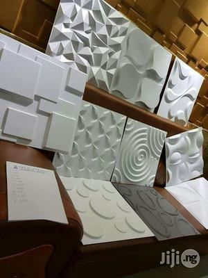 3D Panels for Cheap | Home Accessories for sale in Lagos State, Gbagada