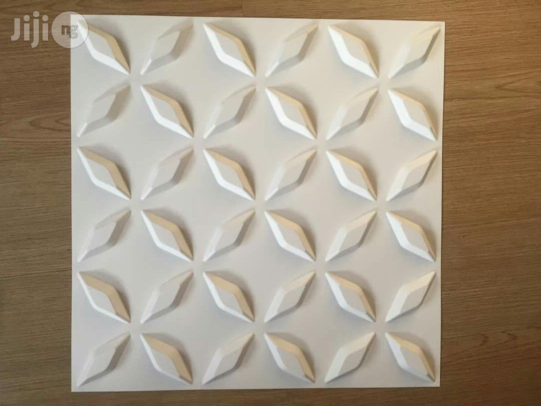 3D Panels for Cheap | Home Accessories for sale in Gbagada, Lagos State, Nigeria