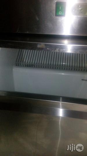 Ice Making Machine Ice Kube Machine | Restaurant & Catering Equipment for sale in Oyo State, Ibadan