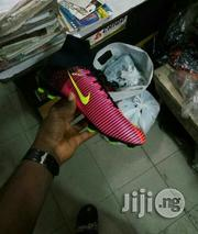 Ankle Soccer Boot In Sizes | Shoes for sale in Abia State, Aba North
