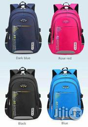 Backpack for Laptop and School Bsgs | Bags for sale in Lagos State, Oshodi-Isolo