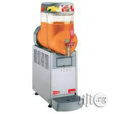 Slush Machine Cold Juice Beverage Dispenser Ice Tea Cooler Drinks   Restaurant & Catering Equipment for sale in Abuja (FCT) State, Garki 1