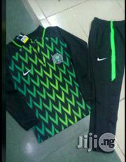 Nigerian Track Suit   Clothing for sale in Rivers State, Port-Harcourt
