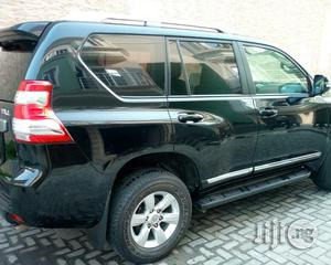 Executive Car Hire   Automotive Services for sale in Lagos State, Lekki