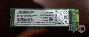 256 Gb M2 Solid State Drive (SSD) | Computer Hardware for sale in Lagos State, Ikeja