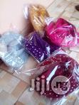 Auto Gele | Clothing for sale in Ifako-Ijaiye, Lagos State, Nigeria