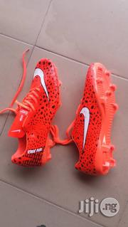 Brand New Nike Football Boots | Shoes for sale in Rivers State, Port-Harcourt