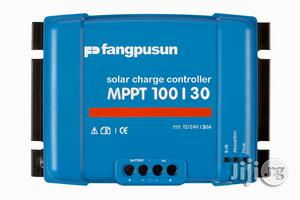30A Mppt Solar Charge Controller 12v/24v   Solar Energy for sale in Lagos State, Ikotun/Igando