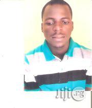 Seeking Work Cv | Health & Beauty CVs for sale in Kaduna State, Sanga