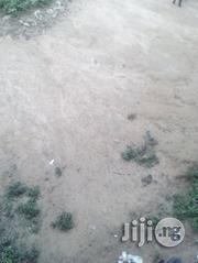 4 Plots Of Dry Land Powerline Bus Stop Isheri Along Igando For Sale. | Land & Plots For Sale for sale in Lagos State, Alimosho