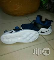 Basketball Trainers | Shoes for sale in Rivers State, Port-Harcourt