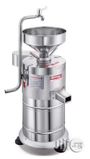 Tiger Nut Extractor Machine   Manufacturing Equipment for sale in Abuja (FCT) State, Central Business Dis