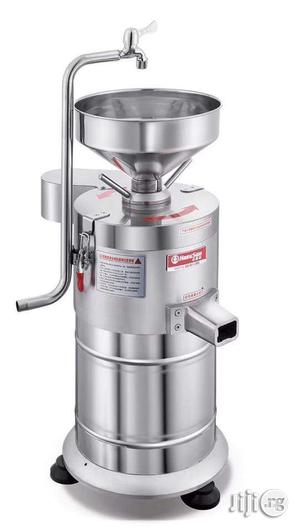 Tiger Nut Extractor Machine | Manufacturing Equipment for sale in Abuja (FCT) State, Central Business Dis