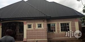 For Sale: 3 Unit Of 1 Bedroom Flat 4 Sale | Houses & Apartments For Sale for sale in Akwa Ibom State, Uyo