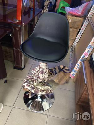 Bar Stool#   Furniture for sale in Lagos State