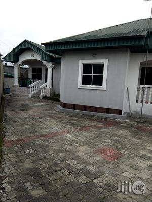 Awesome 7 Bedroom for Sale in Court Estate, Elimgbu Off Tank Junction | Houses & Apartments For Sale for sale in Rivers State, Obio-Akpor
