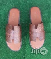 Hermes Fashion Slippers   Shoes for sale in Lagos State