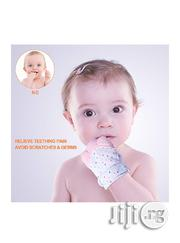 Mitten Glove Teether | Baby & Child Care for sale in Lagos State, Ikeja