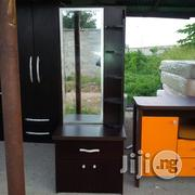 Men Dressing Mirror | Home Accessories for sale in Lagos State, Lekki Phase 2