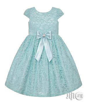 American Princess Dress   Clothing for sale in Lagos State, Surulere