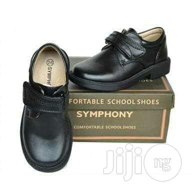 Back To School Shoes | Children's Shoes for sale in Lagos State, Nigeria
