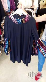 Classic Top From Turkey | Clothing for sale in Lagos State, Ifako-Ijaiye
