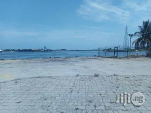 For Sale: Jetty 1&2 On 1.804 Hectares Of Land At Apapa Lagos State | Land & Plots For Sale for sale in Lagos State, Apapa
