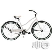"Huffy 26 Womens Cranbrook"" Cruiser Bike 