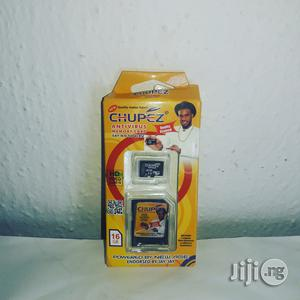Chupez 16GB Antivirus Memory Card | Accessories & Supplies for Electronics for sale in Lagos State, Alimosho