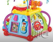 Educational Happy Small World | Toys for sale in Lagos State, Surulere