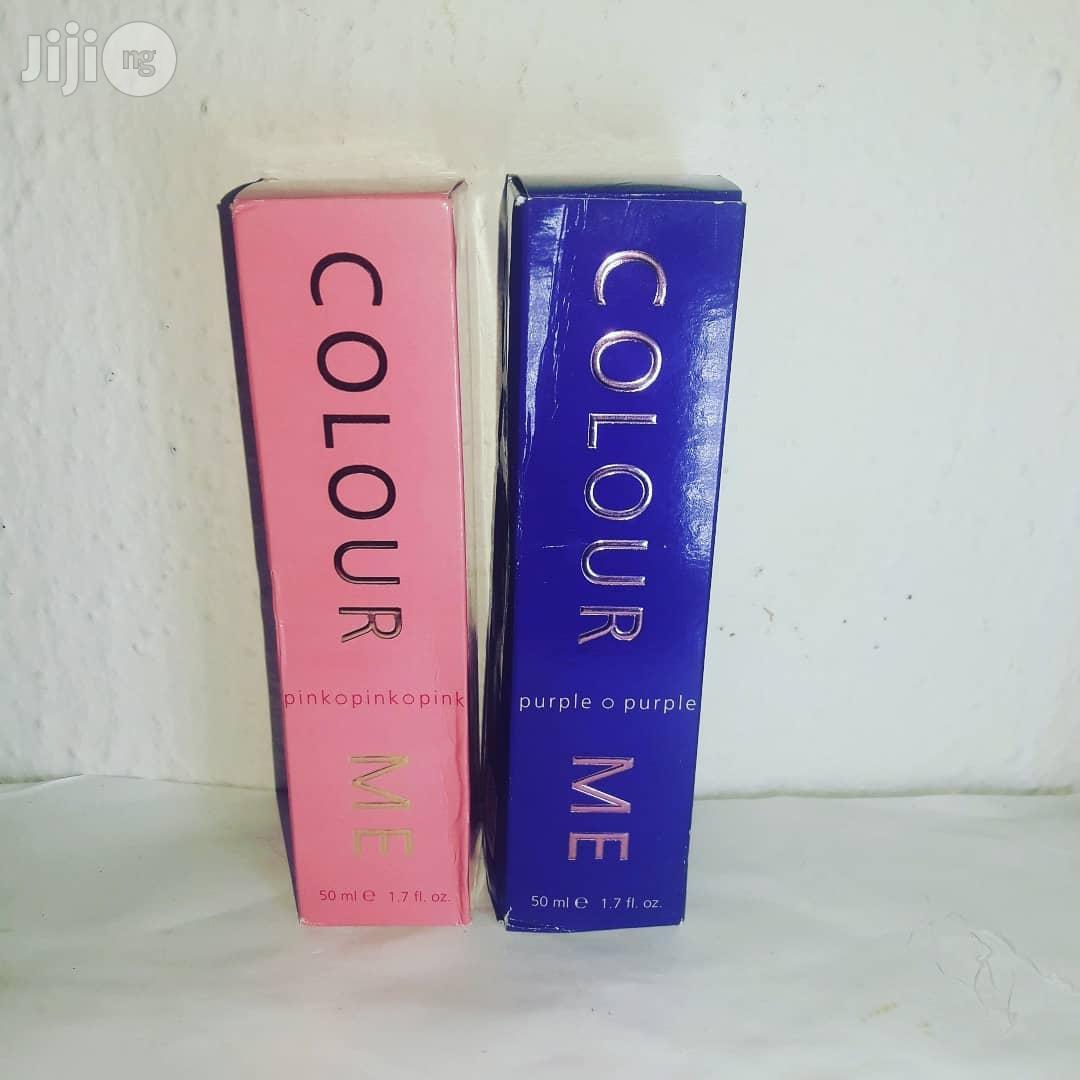 Fragrance Women's Spray 50 Ml | Fragrance for sale in Ikotun/Igando, Lagos State, Nigeria