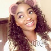 Female Models   Health & Beauty CVs for sale in Enugu State, Aninri