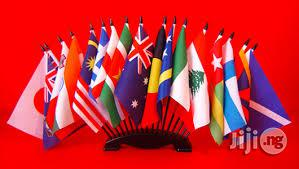 Flags Production   Computer & IT Services for sale in Lagos State