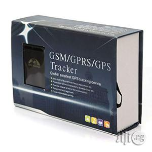GSM/GPRS/GPS Tracker | Vehicle Parts & Accessories for sale in Abuja (FCT) State, Wuse