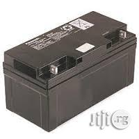 Where to sell Your Used Solar Battery In Lekki, Lagos
