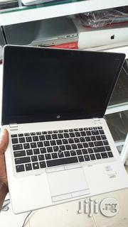 Laptop HP EliteBook Folio 9470M 8GB Intel Core i5 500GB | Laptops & Computers for sale in Imo State, Owerri