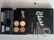 Tp Gold Cosmetics | Makeup for sale in Akwa Ibom State, Uyo