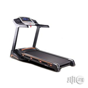 Marshall Treadmill 3hp   Sports Equipment for sale in Lagos State, Maryland