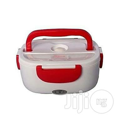 Electronic Lunch Box | Kitchen & Dining for sale in Ojodu, Lagos State, Nigeria