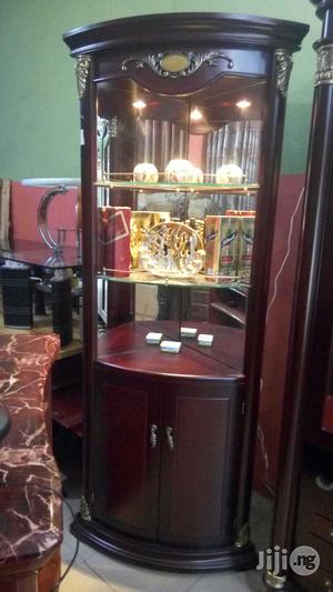 Wine Bar | Furniture for sale in Lagos State, Alimosho