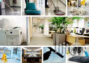 Professional Cleaning Service | Cleaning Services for sale in Oyo State, Akinyele