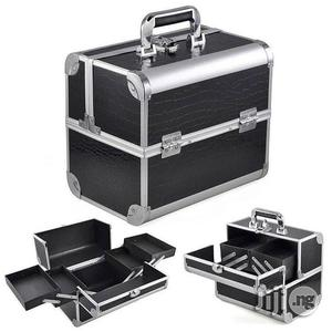 Makeup Box   Tools & Accessories for sale in Lagos State, Amuwo-Odofin