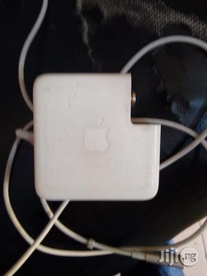 Macbook Charger   Computer Accessories  for sale in Abuja (FCT) State, Wuse 2
