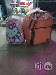 School Bags | Babies & Kids Accessories for sale in Lagos State, Ikeja