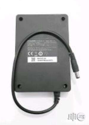 Backup Battery Power Bank Adapter for Router (2600mah Powerbank) | Accessories & Supplies for Electronics for sale in Lagos State, Ikeja