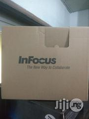 Infocus Projector 4200 Lumens(In124x) | TV & DVD Equipment for sale in Lagos State, Ikeja