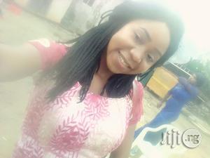 Teaching CV | Teaching CVs for sale in Lagos State, Ojodu