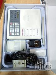 Wireless Burglary Alarm | Safety Equipment for sale in Lagos State, Ojo