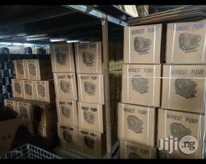 Air Blower | Hand Tools for sale in Lagos State, Amuwo-Odofin